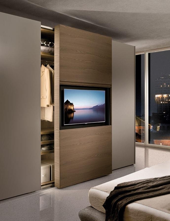 Раздвижные двери в интерьере создают особую уютную атмосферу в доме