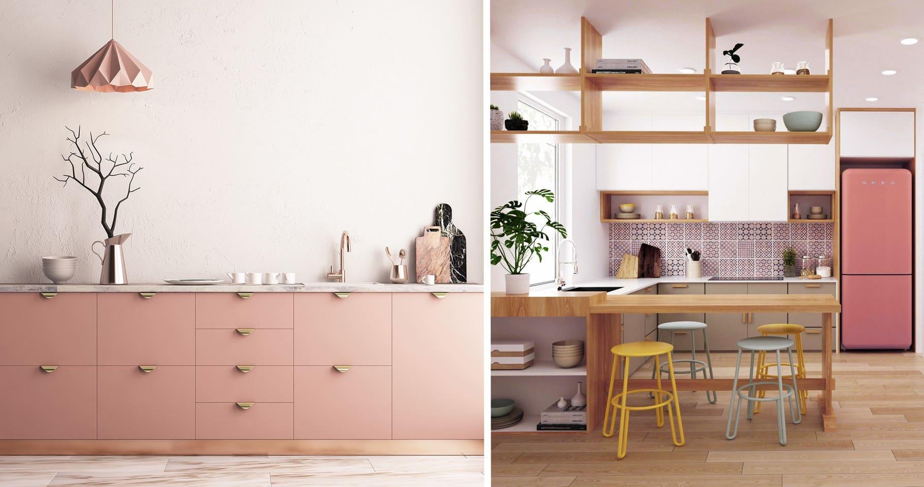 Тесноту помещения скроет грамотный дизайн и правильная расстановка мебели