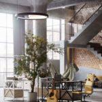 loft-interer-0018