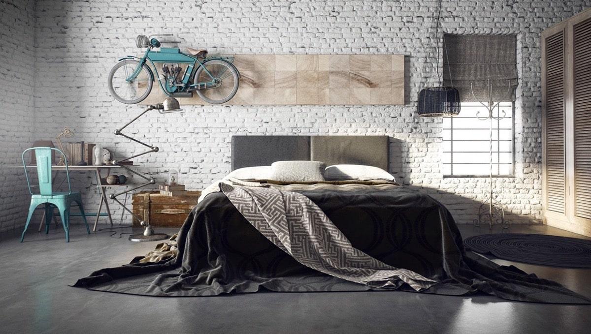 Украшение и декор - неотъемлемая часть в любом дизайнерском стиле