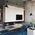 loft interer 5