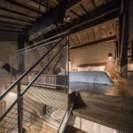 loft interer 24
