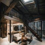 loft interer 26