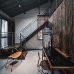 loft interer 27