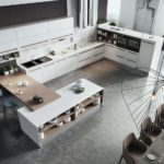 loft interer 3