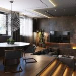 loft interer 31