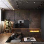 loft interer 32