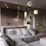 loft interer 51