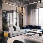 loft interer 57