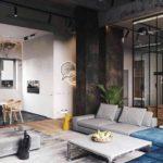 loft interer 58