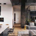 loft interer 59