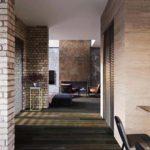 loft interer 70