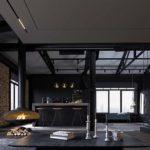 loft interer 88