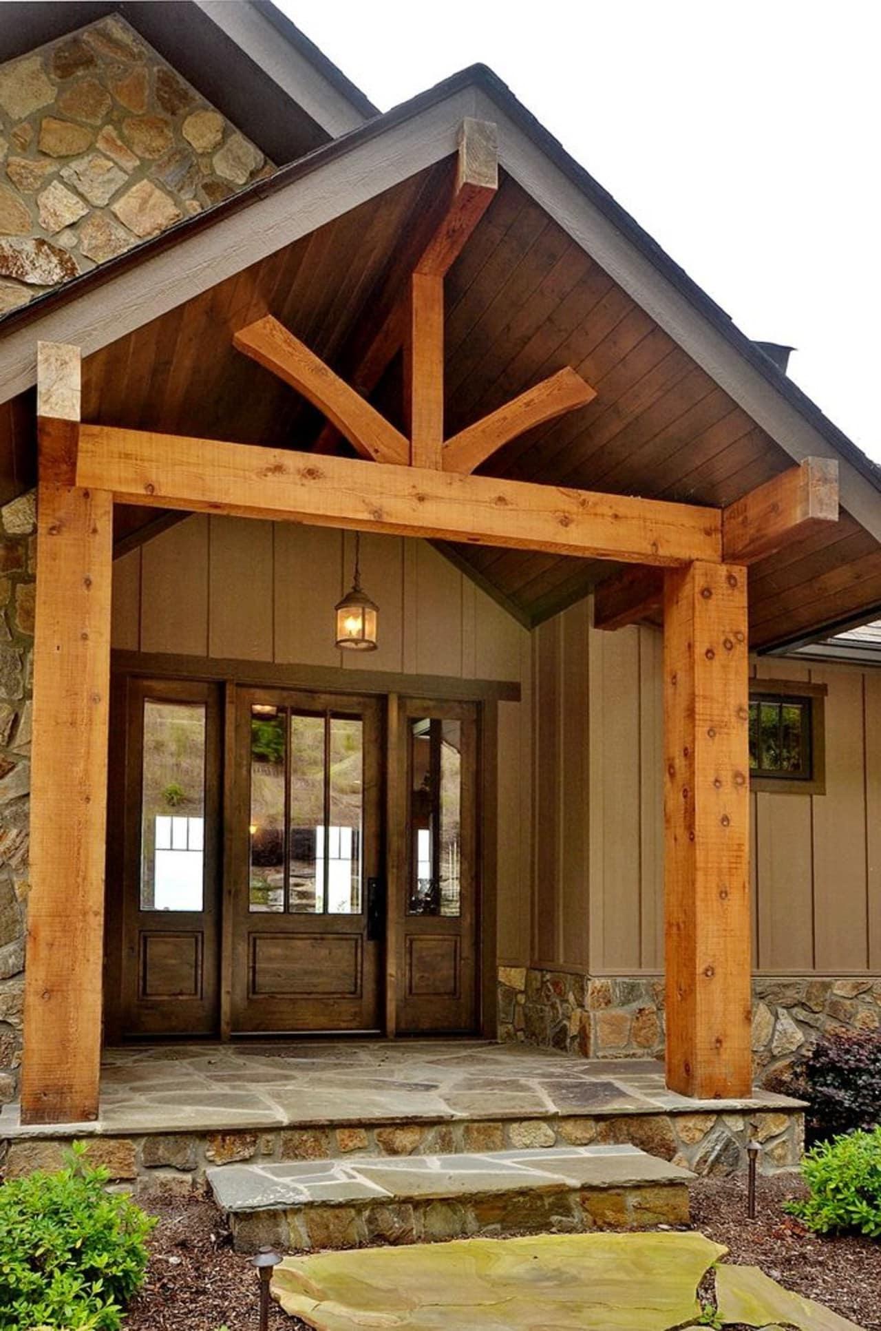 Камень прочный и долговечный строительный материал способный прослужить больше пятидесяти лет