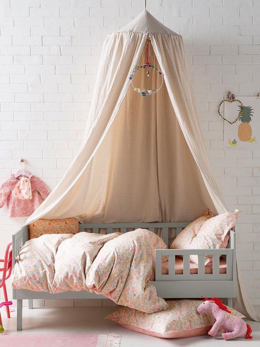 детская комната фото 8