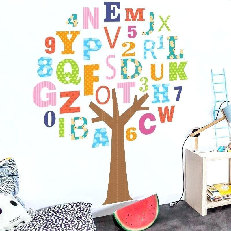 детская комната фото 27