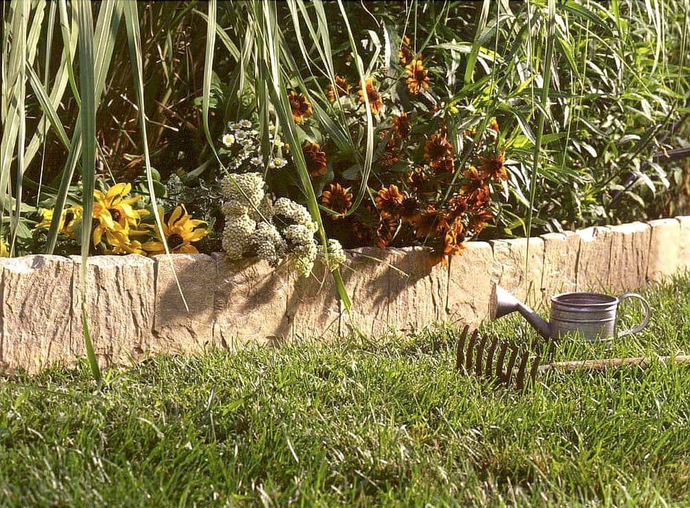 Подбирая растения для цветника учитывайте их особенности цветения