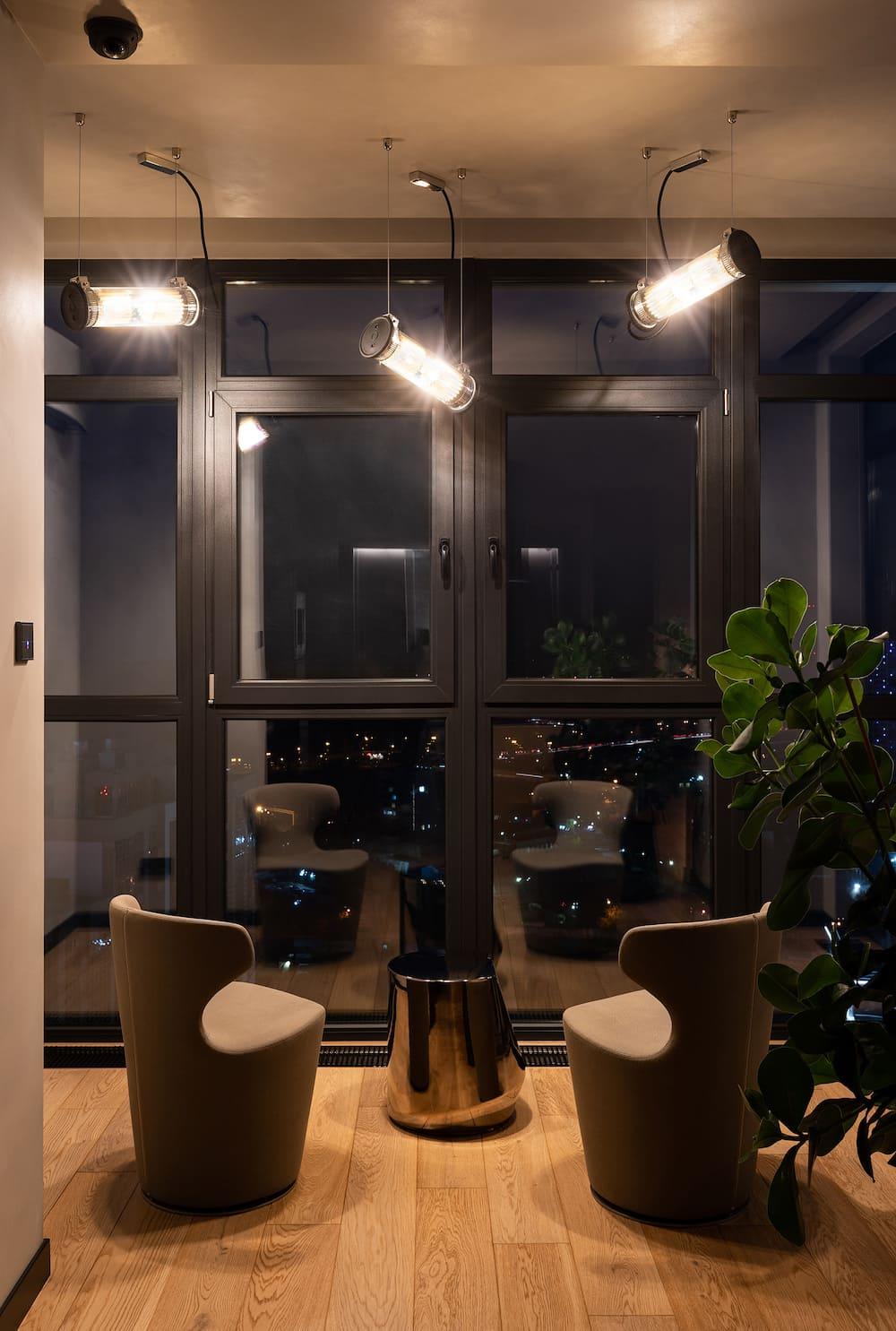 дизайн интерьера гостиной фото 33