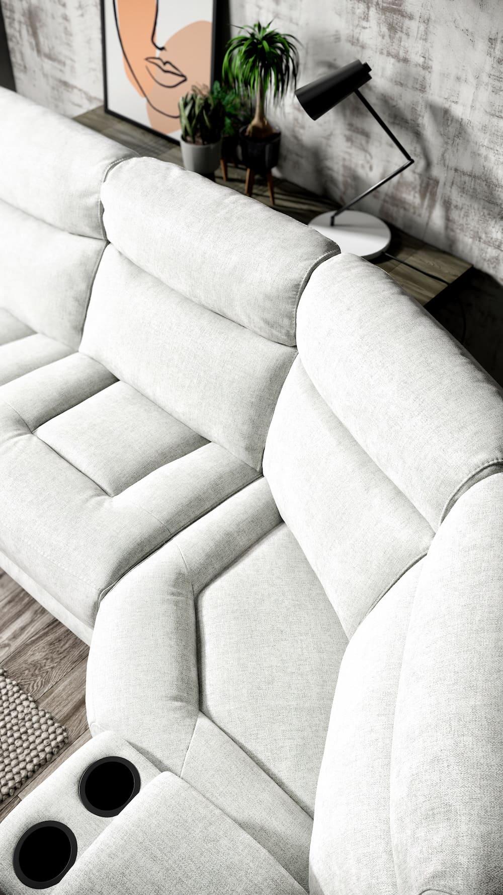 дизайн интерьера гостиной фото 24