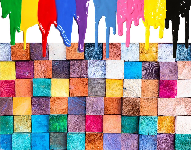 модные цвета в интерьере 3