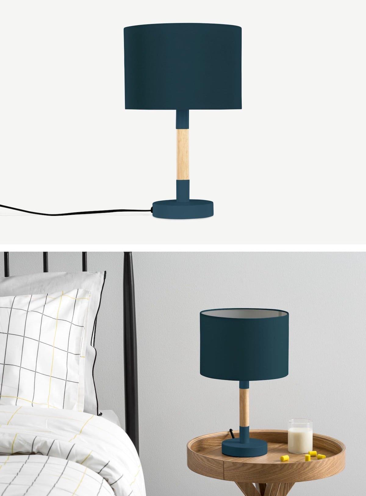 освещение в спальне фото 25