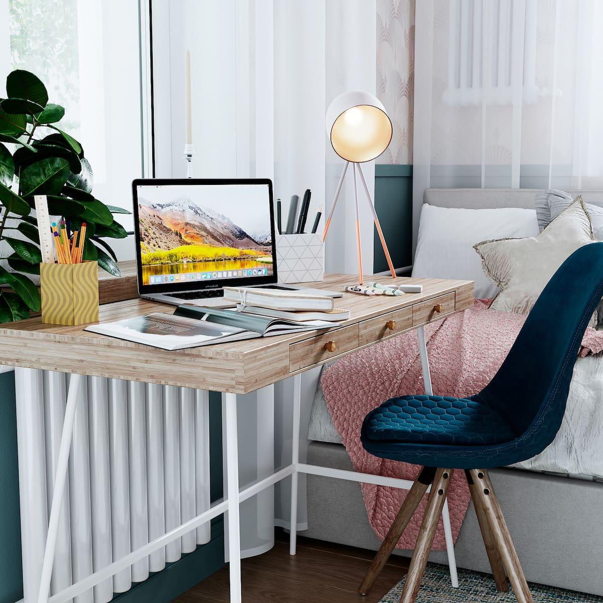 модный дизайн интерьера квартиры фото 69