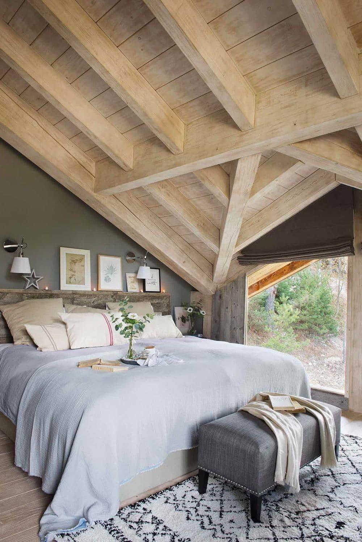 красивый дизайн потолка фото 56