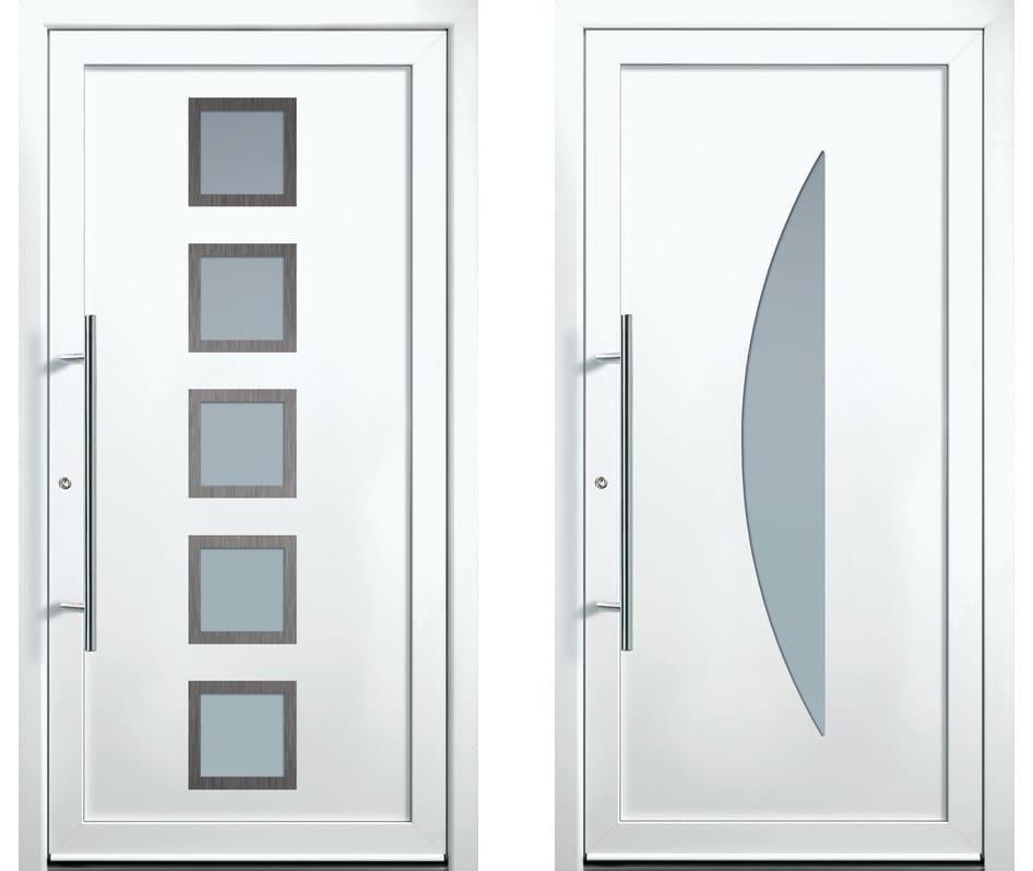 модные межкомнатные двери фото 32