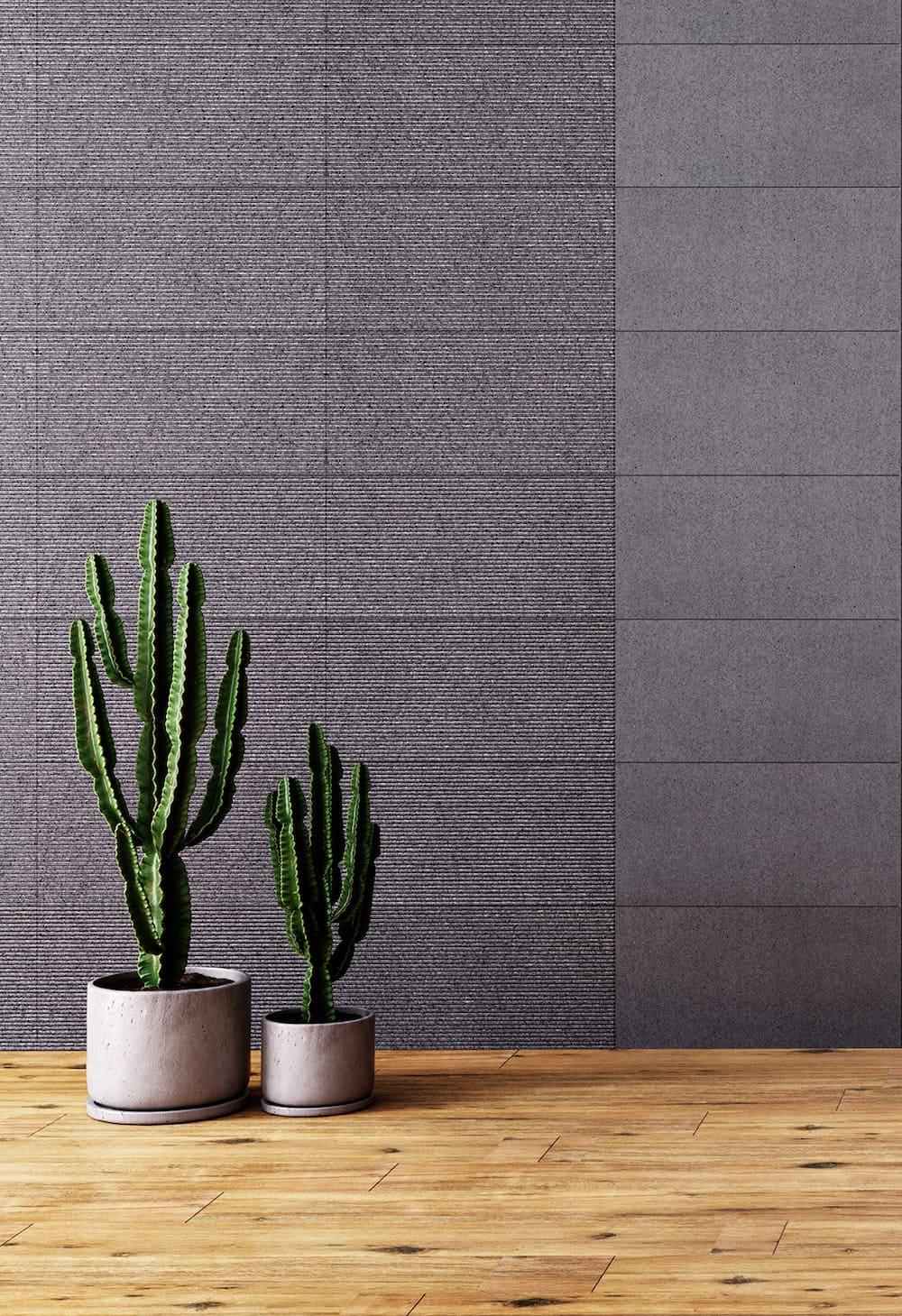 керамическая плитка фото 34