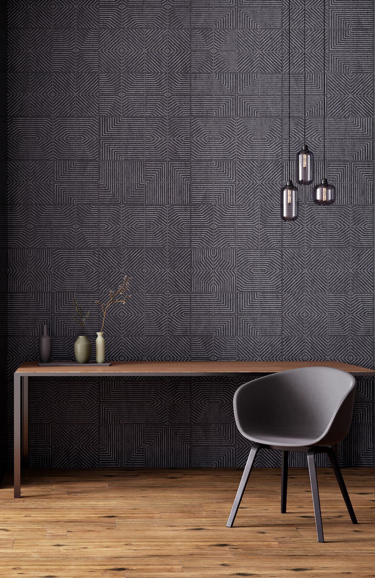 керамическая плитка фото 35
