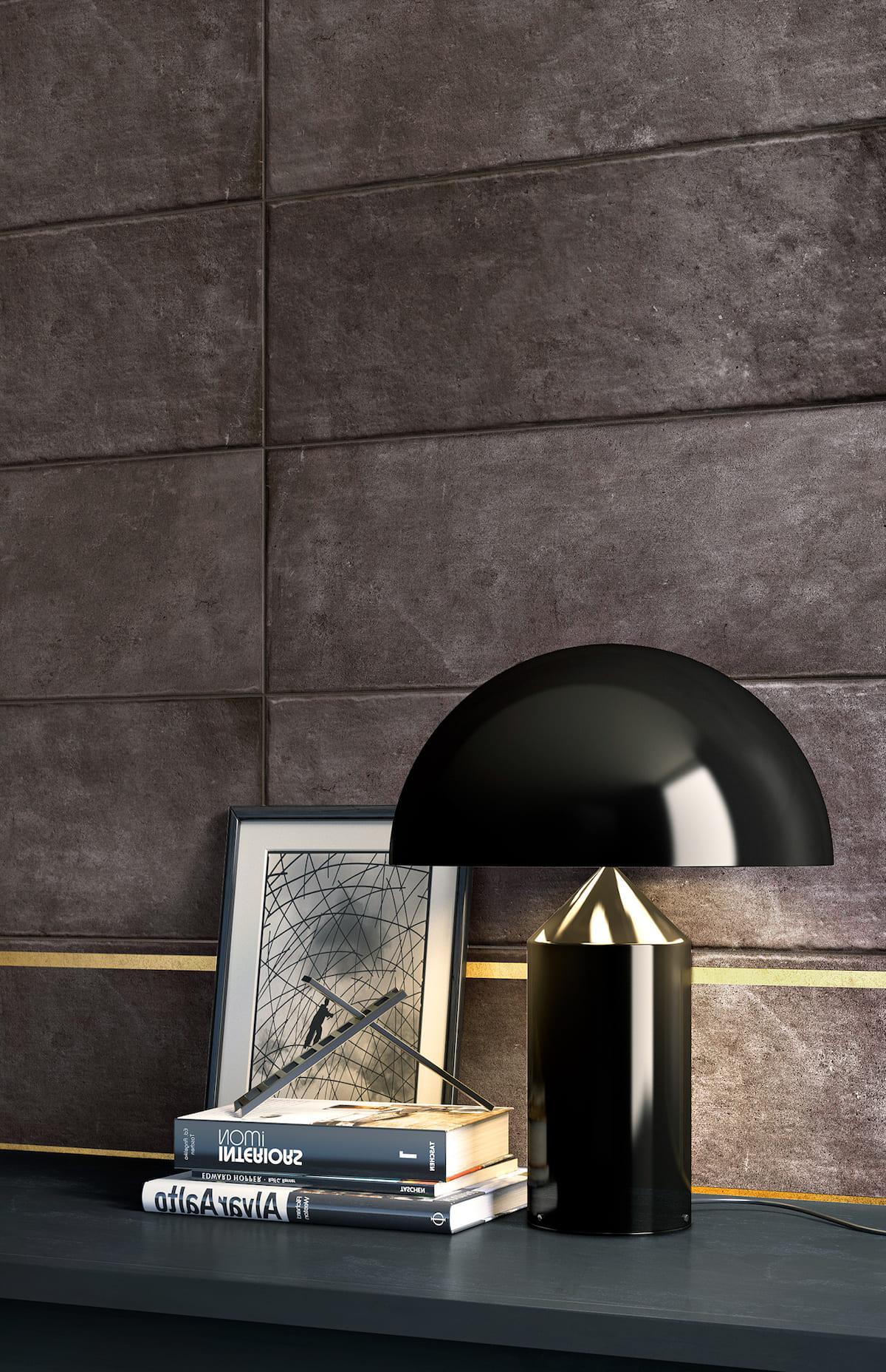 керамическая плитка фото 36