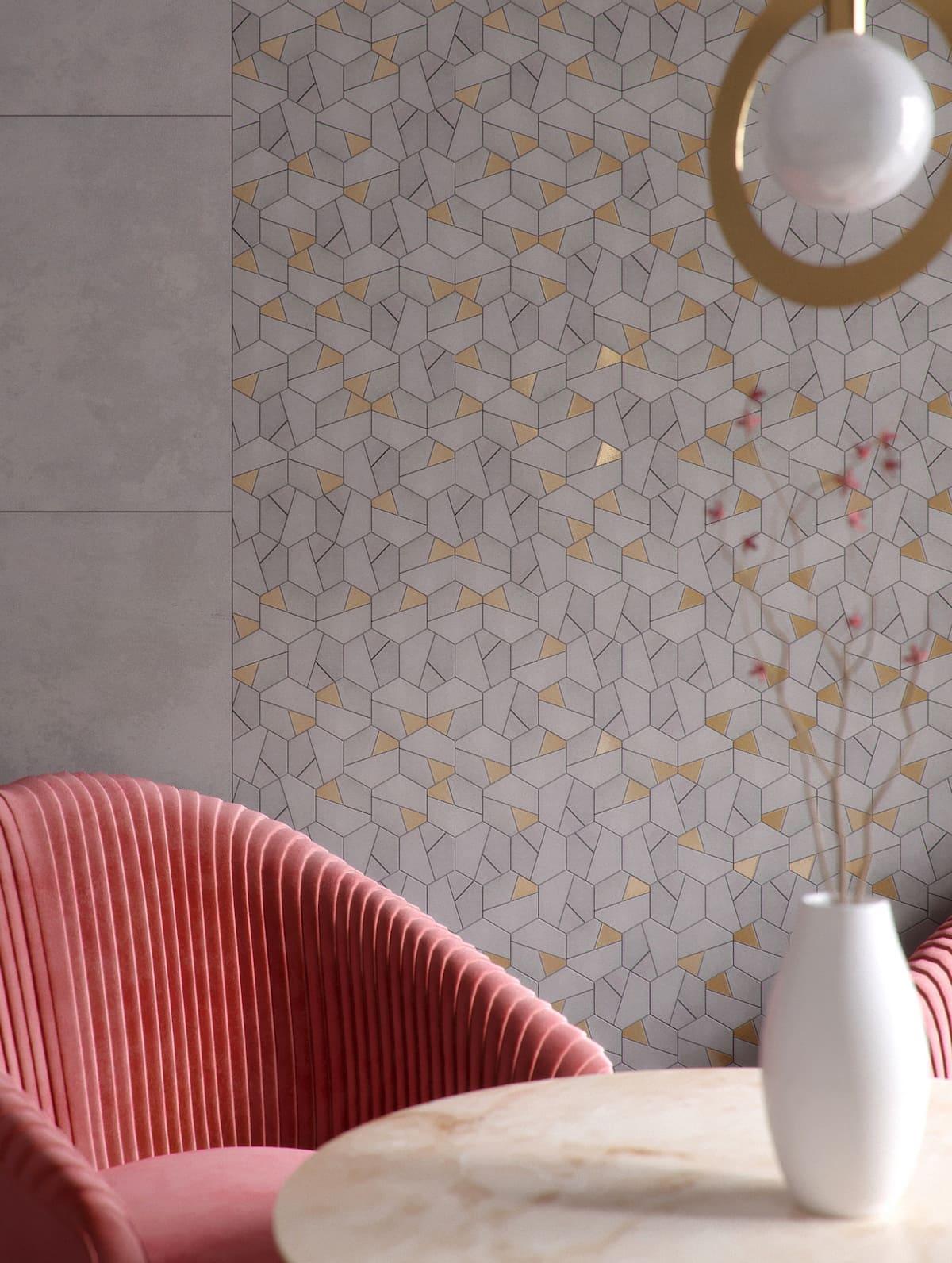 керамическая плитка фото 32