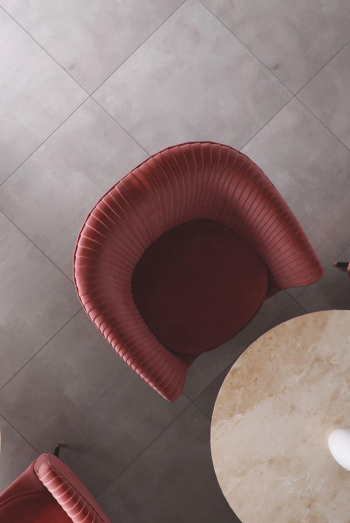 керамическая плитка фото 65