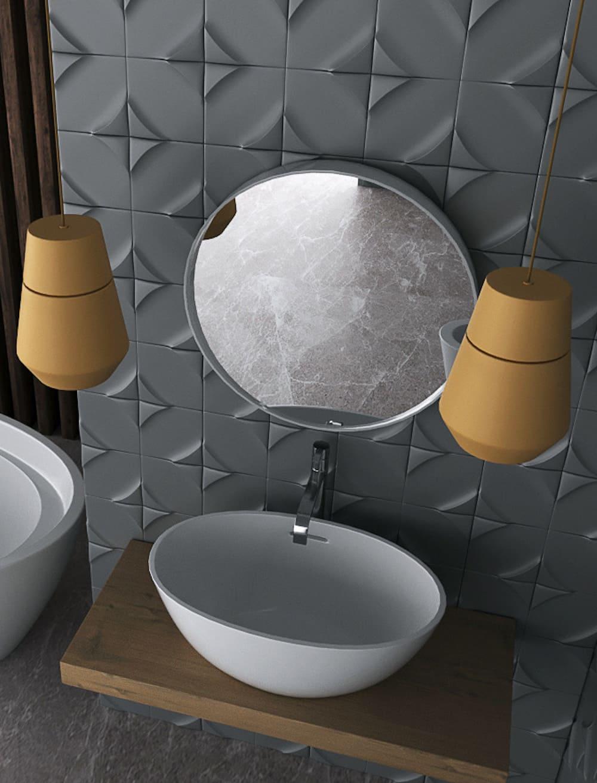 керамическая плитка фото 33