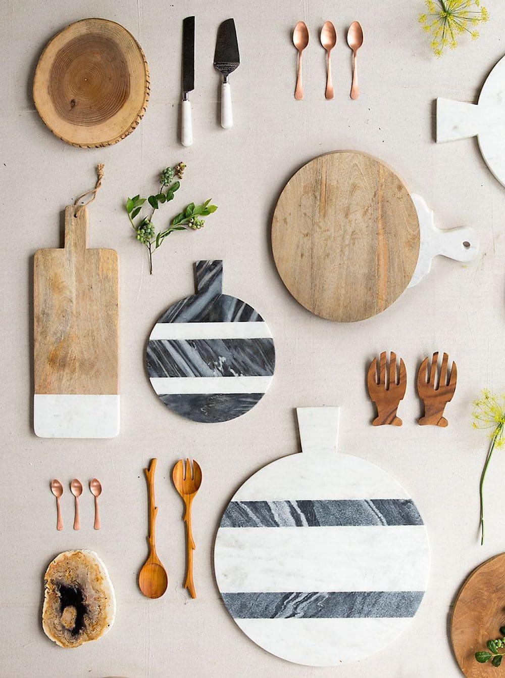 декор кухни фото 28