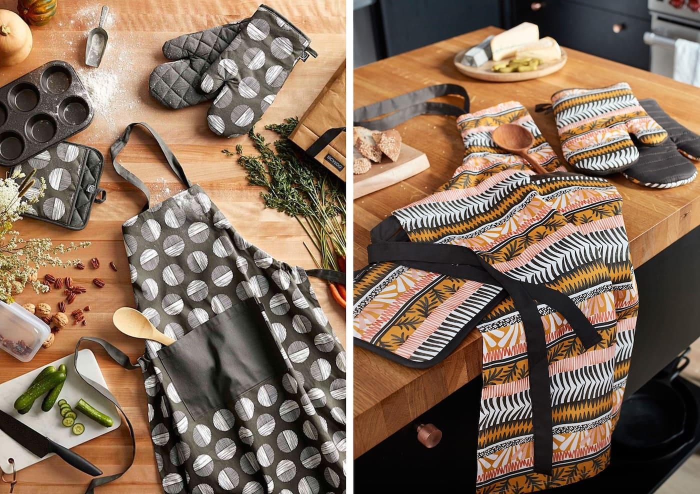 декор кухни фото 31