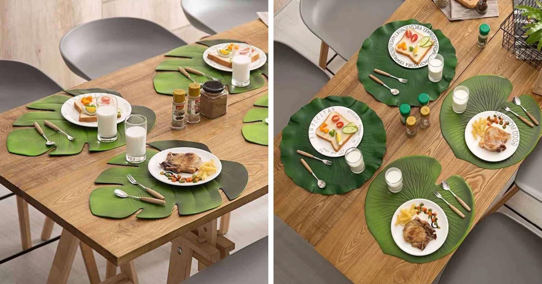декор кухни фото 63